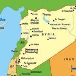Ollaparo_siria