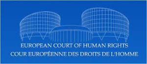 europeancourthumanrights