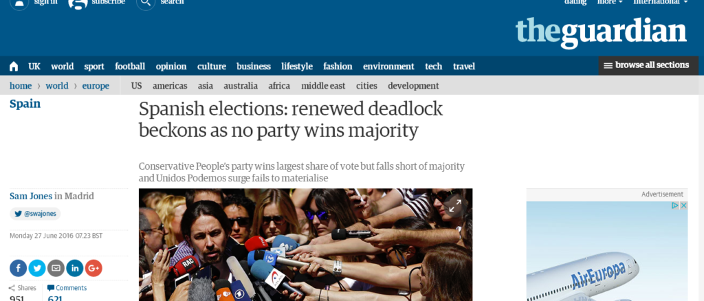Spanish elections_theguardian_26X