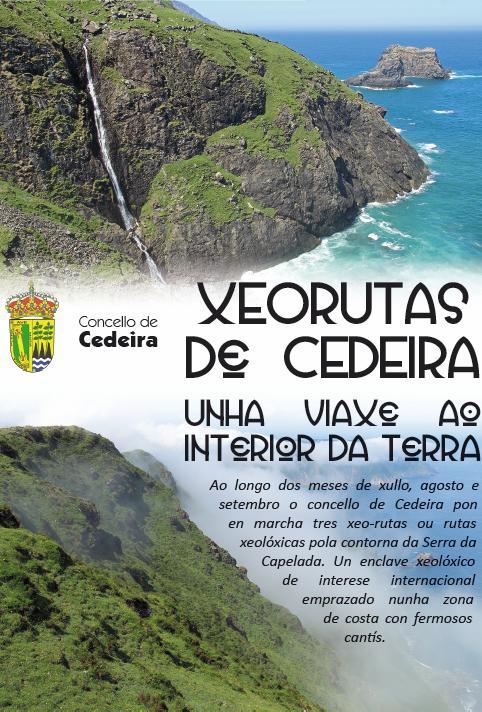 xeorutas_cedeira_OLLAPARO