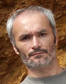 Bernardo Valdês